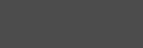 Sklep meblowy Makao w Częstochowie