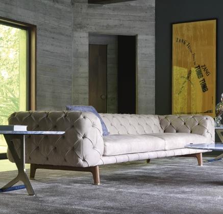 Makao Home Atelier Producent Mebli Salon I Sklep Meblowy