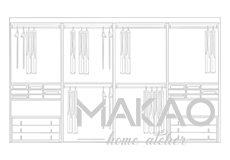 Salon Makao