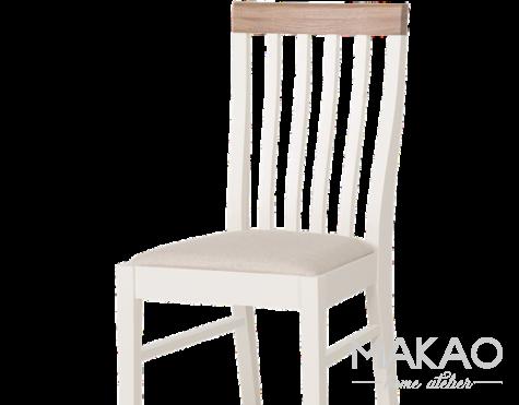 Krzesło The Hamptons
