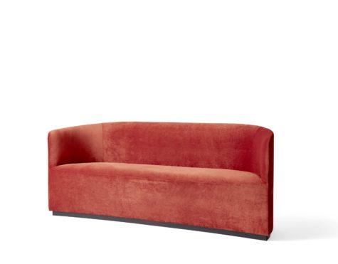 TEACUP Sofa