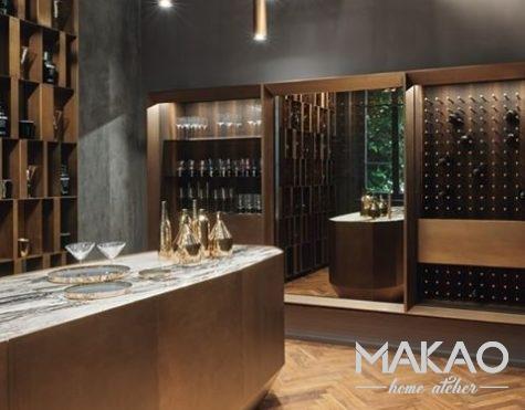 Wine Wine World
