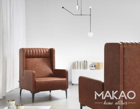 Polski design no 38