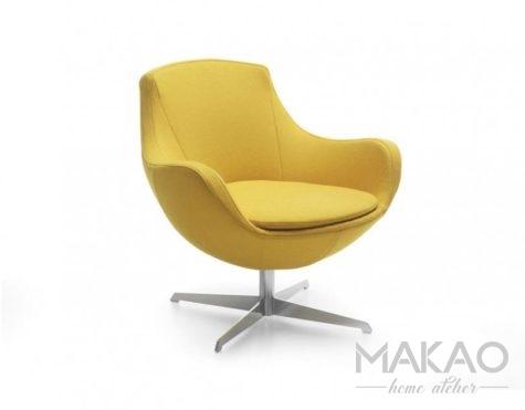 Polski design no 52
