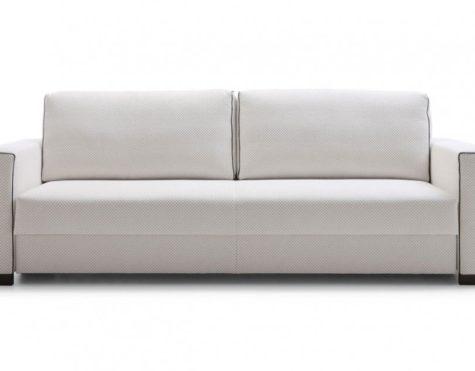 Polski design no 55