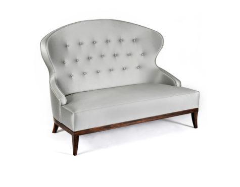 Prêt-à-porter Sofa