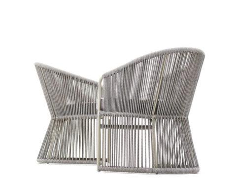 Tibidabo Krzesło