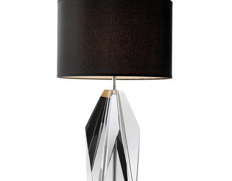 Lampy Setai
