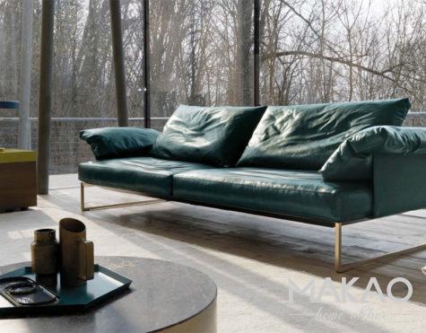 Master sofa