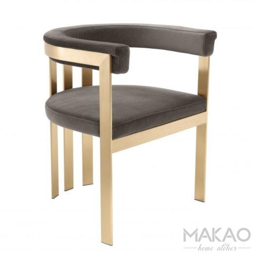 Danne chair