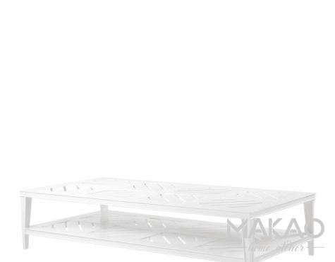 Classic stolik prostokątny
