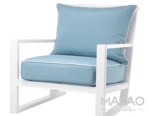 Classic fotel 2