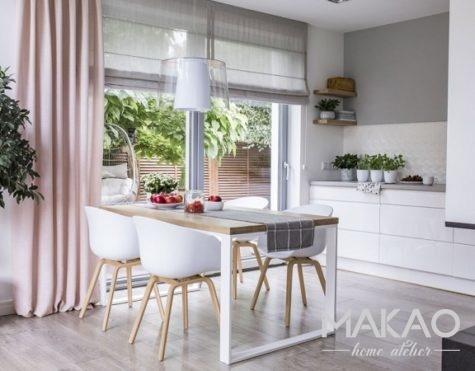 Home design no 1
