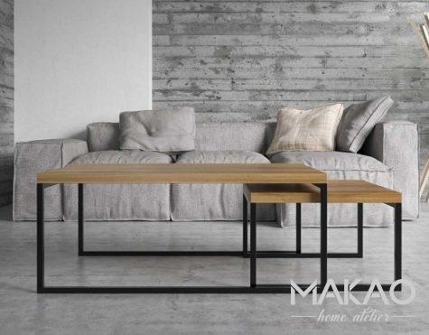 Home design no 21