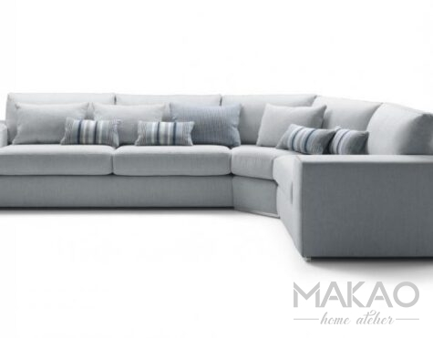 Polski Design no 23